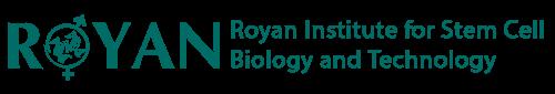 Royan Stem Cell